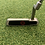 """Thumbnail: Odyssey Duel Force2 #1 Putter // 34"""""""