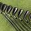 Thumbnail: Cleveland HB3 Irons 4-PW // Reg