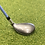 Thumbnail: Adams Tightlies 5 Hybrid // Ladies