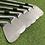Thumbnail: Taylormade P750 Irons 5-PW // Stiff