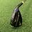 Thumbnail: Nike VR Pro Wedge // 54°