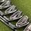 Thumbnail: Cobra KING F7 Irons 4-GW // Reg