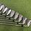 Thumbnail: Srixon Z785/Z965 Combo Irons 3-PW // Firm Reg