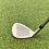 Thumbnail: Taylormade R7 Wedge // SW