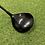 Thumbnail: MD Golf Superstrong ST2 3 Fairway Wood // Reg