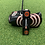 """Thumbnail: Odyssey OWorks 1 Putter // 35"""""""