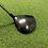 Thumbnail: Ping Rapture Mini Driver // Reg