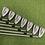 Thumbnail: Adams Idea CMB Forged Irons 4-PW // Stiff
