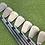 Thumbnail: Ping i e1 irons 4-PW // Stiff