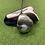 Thumbnail: Cleveland Launcher Ti 460 9.5° Driver // Stiff