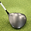 Thumbnail: Ping G25 10.5° Driver // Soft Reg
