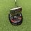 "Thumbnail: Odyssey White Hot Pro 7 Putter // 34"""
