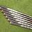 Thumbnail: Titleist CNCPT Irons 4-PW // Stiff