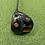 Thumbnail: Cobra King F7 10.5° Driver // XStiff