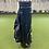 Thumbnail: Srixon Carry Bag