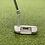 "Thumbnail: PGA EZIII Putter // 34"""