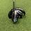 Thumbnail: Taylormade GAPR Hi 3 Hybrid // Stiff