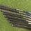 Thumbnail: Mizuno MP-69  Irons 3-PW // Stiff