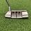 "Thumbnail: Scotty Cameron Select Squareback 1.5  Putter// 33"""