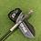 Thumbnail: Ping G425 Max 10.5° Driver // Stiff
