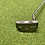 """Thumbnail: YES C-Grove Marilyn Putter // 34"""""""