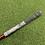 Thumbnail: Ping G410 Crossover 3 Iron // Stiff