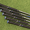 Thumbnail: Callaway X Forged irons 5-PW // Stiff