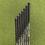 Thumbnail: Titleist CB Forged 716 Irons 4-PW // Stiff