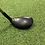 Thumbnail: Ping i20 4 Hybrid // Soft Reg
