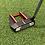 "Thumbnail: Odyssey Exo Seven Mini Putter // 34"""