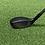 Thumbnail: Ping G 3 Hybrid // Soft Reg