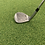 Thumbnail: American Open Wedge // 60°