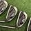 Thumbnail: Ping i3+ irons 5-PW // Reg