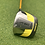 Thumbnail: Nike SQ 9.5 Driver // Stiff