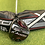 Thumbnail: Wilson Cortex 9° Driver // Stiff