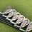 Thumbnail: Mizuno JPX 900 Hot Metal 5-SW // Reg