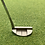 Thumbnail: Odyssey White Hot Pro 9 Putter // 34""