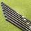 Thumbnail: Callaway X Series Irons 5-PW // Reg
