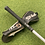Thumbnail: Ping G400 3 Fairway Wood 14.5°// Stiff