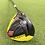 Thumbnail: Cobra F9 LH Driver // Stiff