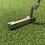 "Thumbnail: Scotty Cameron Select Newport 2 Putter// 34"""