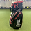 Thumbnail: Lynx Prowler Waterproof Cart Bag