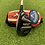 Thumbnail: Callaway XR16 3 Hybrid // Stiff