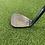 Thumbnail: Ping Glide Wedge // 52°