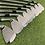 Thumbnail: Wilson Staff Model Forged Irons 3-PW // Stiff