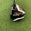 Thumbnail: Callaway X2Hot 8.5° Pro Driver // Reg