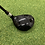 Thumbnail: Nike VR 3 Fairway Wood // Stiff
