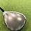 Thumbnail: Taylormade Sim 9.0° Driver // Stiff
