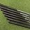 Thumbnail: Srixon WR Irons 5-SW // Reg