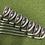 Thumbnail: Callaway Apex CF16 Irons 4-PW // Reg